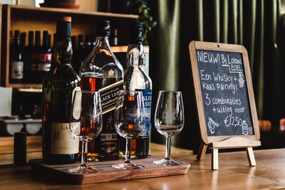 Why is alcohol so expensive in Australia?